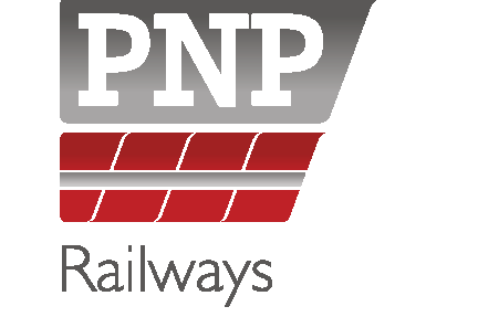 PNP Railways